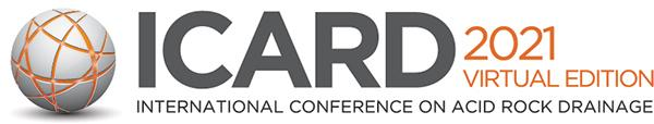 virtual-icard-conference-600